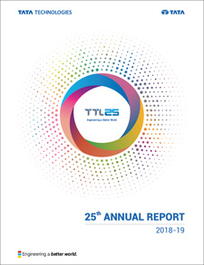 FY2017-2018-Annual-Report-Cover-225x310